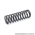 MOLA - Bosch - 2434614028 - Unitário