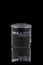 Filtro de Água - MAHLE - WFC2 - Unitário