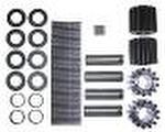 Kit do Reduzido - Max Gear - MX2500/30 - Unitário