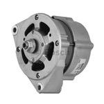 ALTERNADOR K1 (-) 14V 28/70A - Bosch - 0120489325 - Unitário