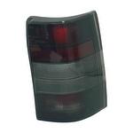 Lanterna Traseira - HT Lanternas - 96418 - Unitário