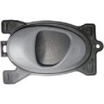 Maçaneta Interna da Porta - Universal - 40964 - Unitário