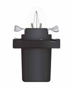 Lâmpada Halogena MF 2721 - Osram - 2721MF - Unitário