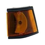 Lanterna Dianteira - JCV Lanternas - 2523.12 - Unitário