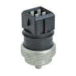 Plug Eletrônico (Água) - MTE-THOMSON - 4081 - Unitário
