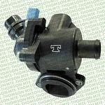 Válvula Termostática - Série Ouro PASSAT 1999 - MTE-THOMSON - VT566.100 - Unitário