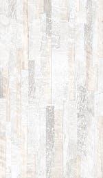 Revestimento 33x57cm Bold Branco HD 57720 - Rochaforte - 755289 - Unitário
