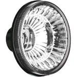 Lanterna Traseira - Sinalsul - 1210 CR - Unitário