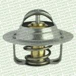 Válvula Termostática - Série Ouro TIIDA 2007 - MTE-THOMSON - VT317.95 - Unitário