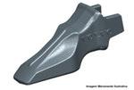 Dente de Corte para Cabeçotes - Tigercat - CZ036 - Unitário