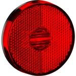 Lanterna Lateral - Sinalsul - 2044 24 VM - Unitário
