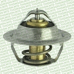 Válvula Termostática - MTE-THOMSON - 217.82 - Unitário
