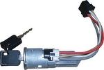 Cilindro de Ignição - ORI - 8501 - Unitário