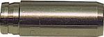 Guia de Válvula - APLIC - 599 - Unitário