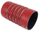 Mangueira do Intercooler M0012 - Ø110 x 195mm - Bins - 4170.0012 - Unitário
