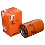 Filtro de Óleo (Mix Filtro) - Fram - PH5803 - Unitário