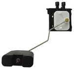 Sensor de Nível de Combustível - TSA - T-010190 - Unitário