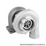 Turbo do Compressor de Mando - MD Mando - 2820042700 - Unitário