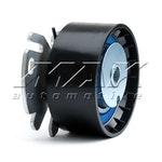 Tensor da Correia - MAK Automotive - MBR-TE-00706600 - Unitário