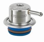 Amortecedor de Pressão - Lp - LP-47035/280 - Unitário