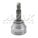 Junta Homocinética Fixa - MAK Automotive - MTR-CV-F1283013 - Unitário