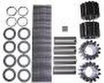 Kit do Reduzido - Max Gear - MX4500/30 - Unitário