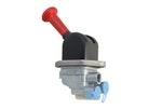 Válvula do Freio de Mão - LNG - 43-534 - Unitário