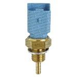 Plug Eletrônico de Água - MTE-THOMSON - 4082 - Unitário