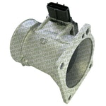 Medidor de Fluxo de Ar - MAF - MTE-THOMSON - 7122 - Unitário