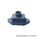 Sensor de Pressão - Volvo CE - 17216371 - Unitário