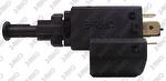 Interruptor de Luz de Freio - 3-RHO - 323 - Unitário