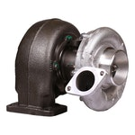 Turbocompressor - BorgWarner - 772149 - Unitário