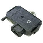 Sensor de Pressão do Coletor - MAP - MTE-THOMSON - 7135 - Unitário