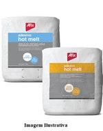 Cola Hot Melt 1824 Branco 10Kg