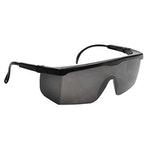 Óculos de Segurança - Universal - 10002 - Unitário