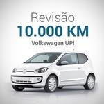 Revisão dos 10.000 KM - Bosch Car Service - RP0103 - Unitário