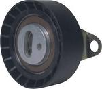 Tensor da Correia Dentada - APLIC - 170 - Unitário