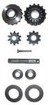 Conjunto de Engrenagens - Max Gear - MX593 - Unitário