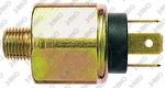 Interruptor de Luz de Freio - 3-RHO - 330 - Unitário