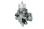 Válvula Reguladora de Pressão - LNG - 43-450 - Unitário