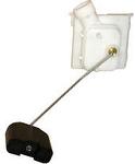 Sensor de Nível de Combustível - TSA - T-010085 - Unitário