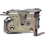 Fechadura da Porta D40 1987 - Universal - 40440 - Unitário