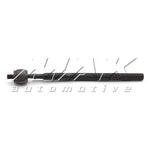 Articulação Axial - MAK Automotive - MSR-AX-C1E20072 - Unitário