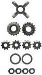 Conjunto de Engrenagens com Cruzeta - Max Gear - MX342/S - Unitário