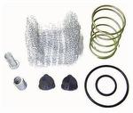 Kit Reparo Filtro de Ar - Kit & Cia - 55306 - Unitário