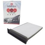 Filtro do Ar Condicionado - Filtros Mil - FB1059 - Unitário