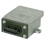 Módulo de Ignição - MTE-THOMSON - 7060 - Unitário