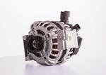 ALTERNADOR - Bosch - F000BL0609 - Unitário