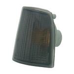 Lanterna Dianteira - HT Lanternas - 87049 - Unitário