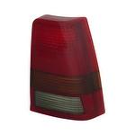 Lanterna Traseira - M.Carto - G2.182.06 - Unitário